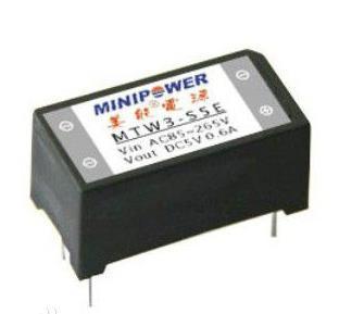 电源模块代理/山西电源模块推荐/电源模块推荐