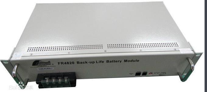 专业通信电源模块采购_专业通信电源模块价格_梅州通信电源模块