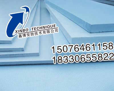 挤塑板,挤塑保温板厂家,鑫博B1B2挤塑板价格