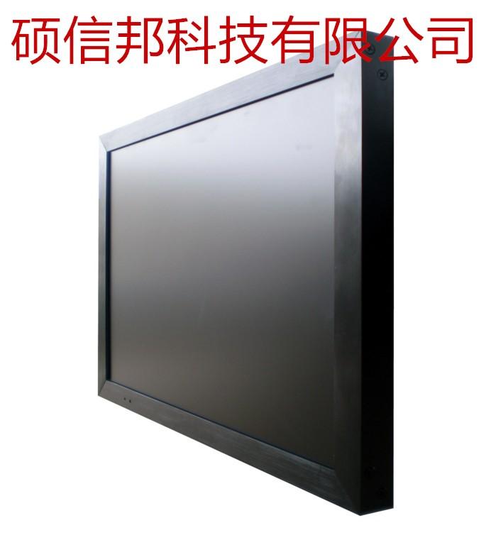 廣東省深圳市液晶監視器