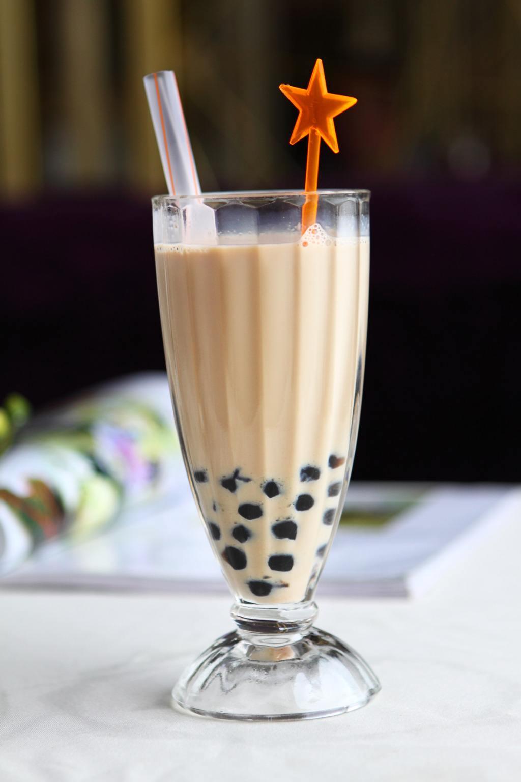 樟树加盟一点点奶茶挣钱吗?