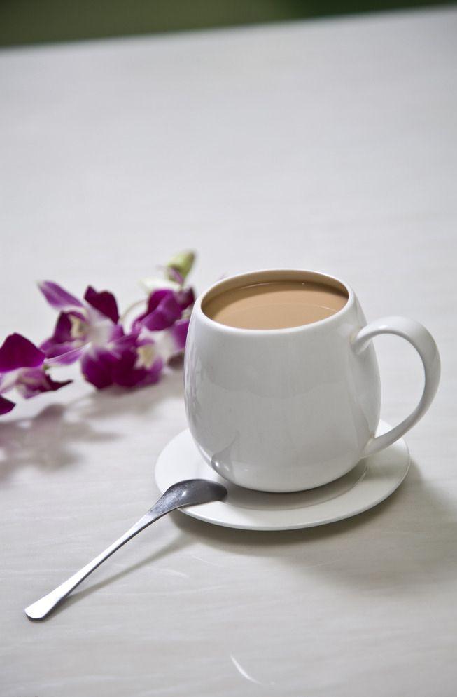杭州喜茶加盟费多少?