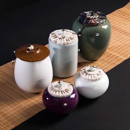 變色陶瓷馬克杯照片定制創意水杯子帶蓋情侶生日禮物
