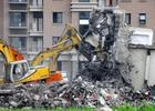 高价回收化工厂炼油厂化肥厂等各工厂拆除搬迁安装