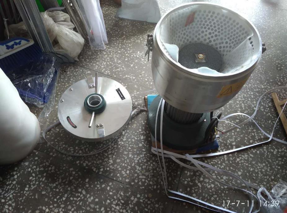 阜新豆腐磨漿機批發零售