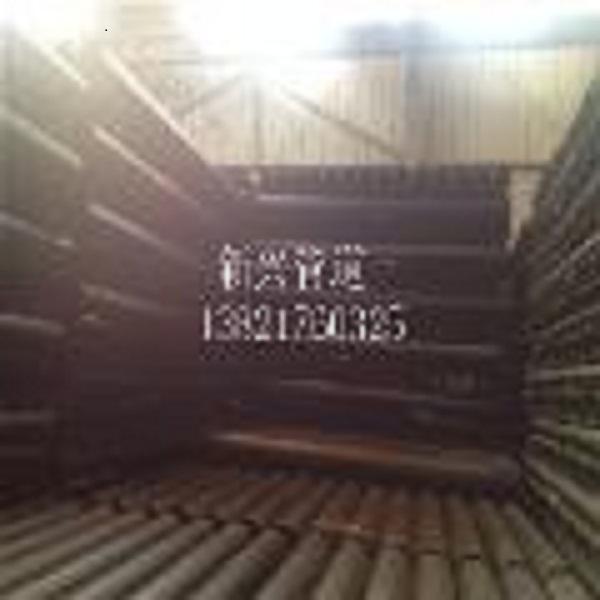 铸铁管 排水铸铁管  柔性排水铸铁管