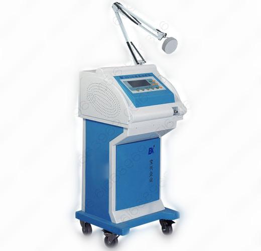 WB-3100(AIII)微波治疗仪