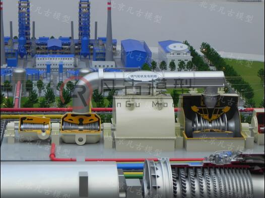 北京工业模型者,高端