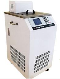 高精度恒温水油槽
