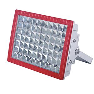 加油站LED防爆燈BLD85石油化工廠房倉庫防爆燈