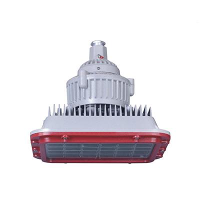 LED防爆泛光灯BLD73工业防爆灯具