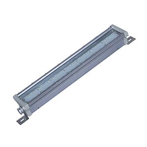 機床工作燈/LED機床燈/BLD95防爆機床燈