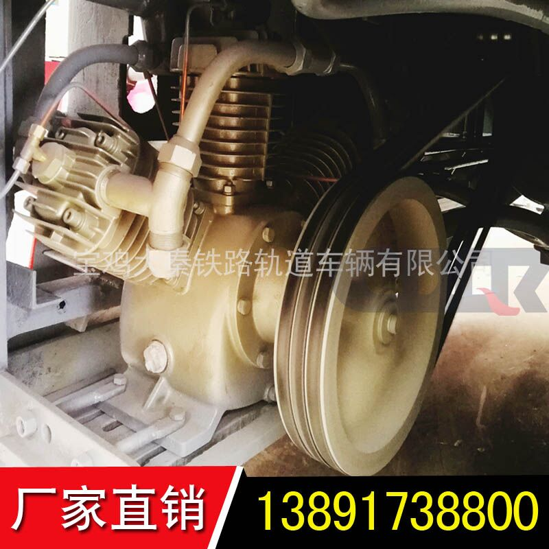铁路机车空压机D0832空压机滤芯