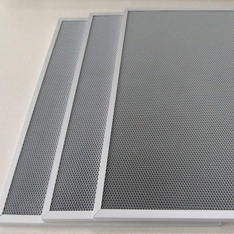 我廠專業生産過濾網異形過濾網可來圖來樣加工定做