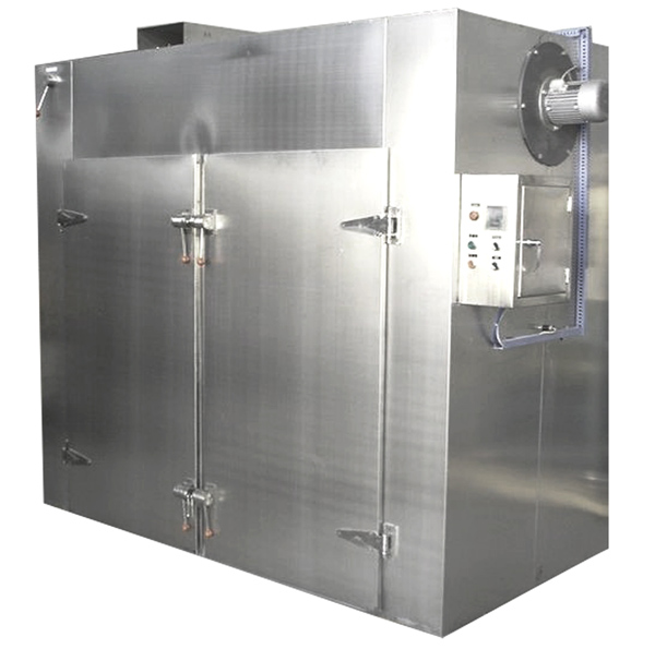 GRD系列热风循环烘箱
