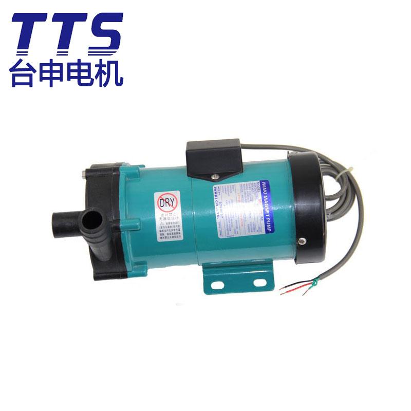 MP/MD-120R/M 370W 耐酸堿泵 臺申電機工廠現貨直銷