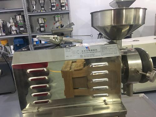 廣西磨粉機五谷雜糧磨粉機旭朗行業專業廠家