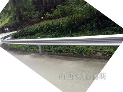 云南高速护栏板厂家昆明防撞护栏板报价