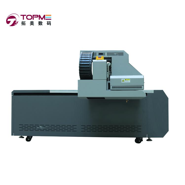 青海保温杯uv打印机打大型理光g5工业喷头印刷机哪家专业