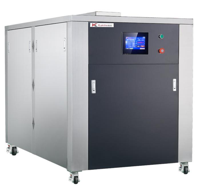 沈阳燃气热水机 全自动循环 低压控制 KD0.3-0.7-Q 采用不锈钢耐用 信誉好