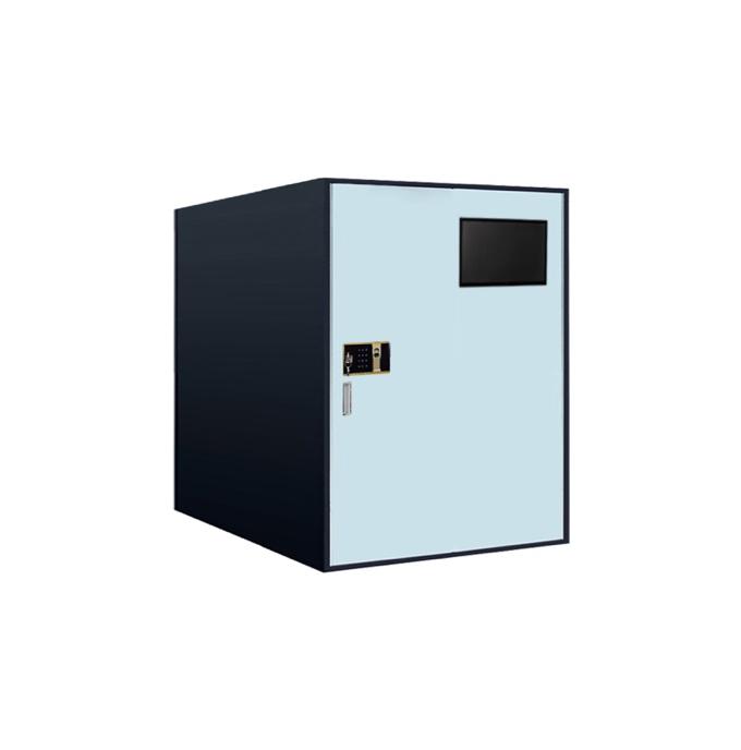 數字化光盤管理系統(
