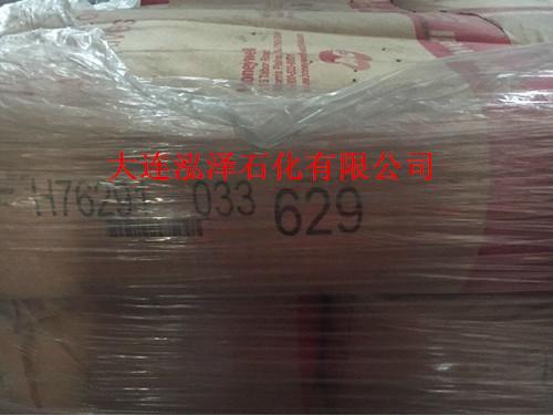 美国霍尼韦尔氧化聚乙烯蜡AC629