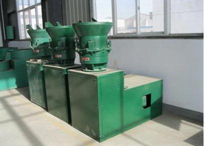 详解平膜造粒机有机肥造粒机的参数及生产厂家