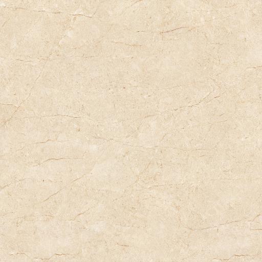 通体大理石8D021_天盛陶