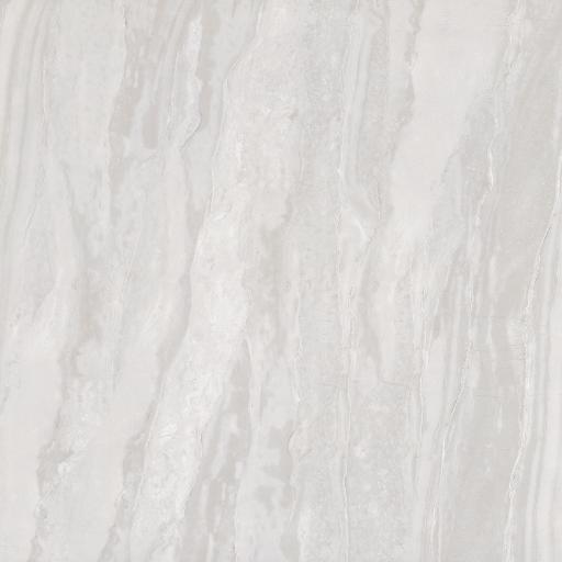 通体大理石8D025_天盛陶
