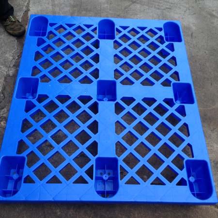 南京塑料托盘胶筐制造商