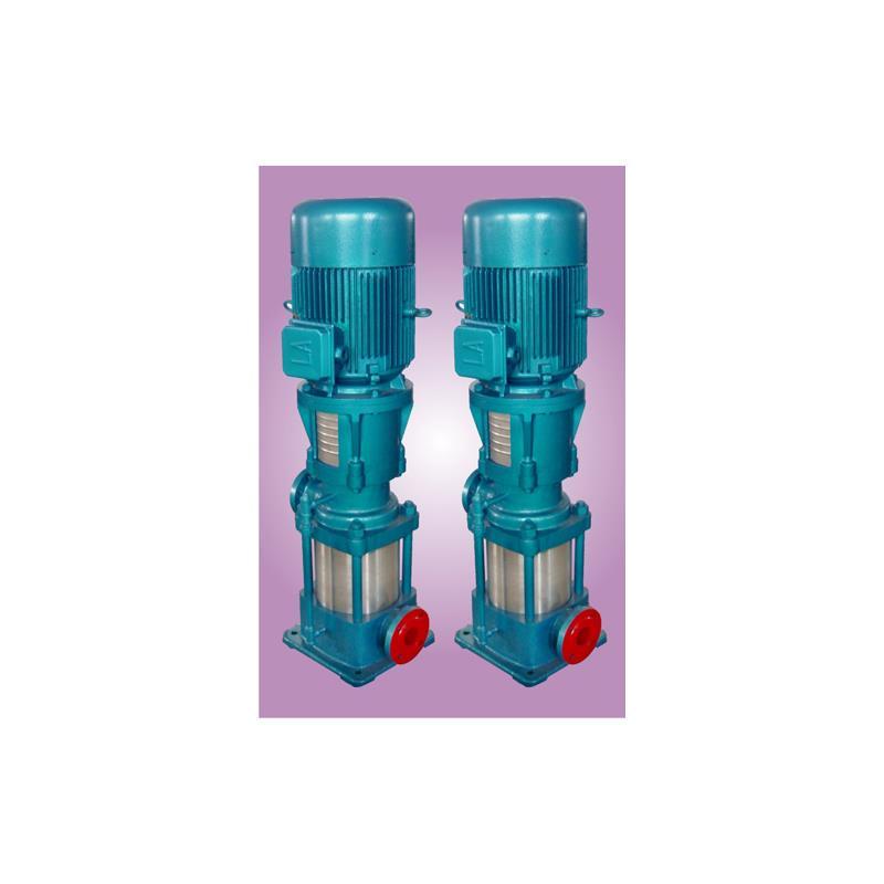 恩达泵业JGGC-G