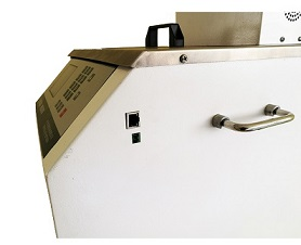 HTS标准油槽(室温~300℃)