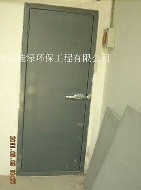 隔声门、厂房隔声门、酒吧隔声门,KTV隔声门