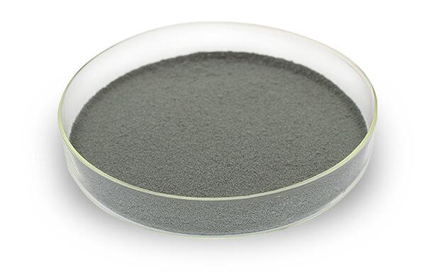 HJ909復合鐵鈦粉高效替代鋅粉,納米級防銹顏料 泰和匯金