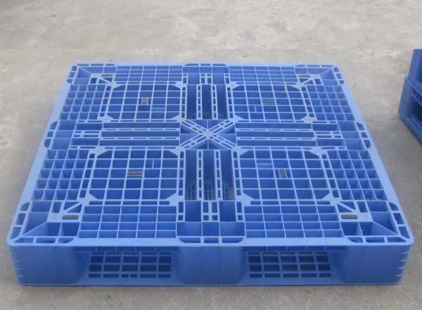 茂名喬豐塑料托盤廠家