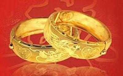 郑州黄金交易市场在哪 回收黄金厂家