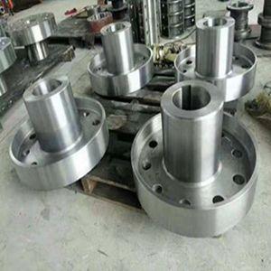 TL型弹性套柱销联轴器的生产商