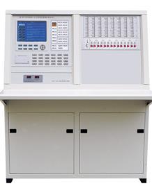型号:GST9000火灾控制器,西安消防工程