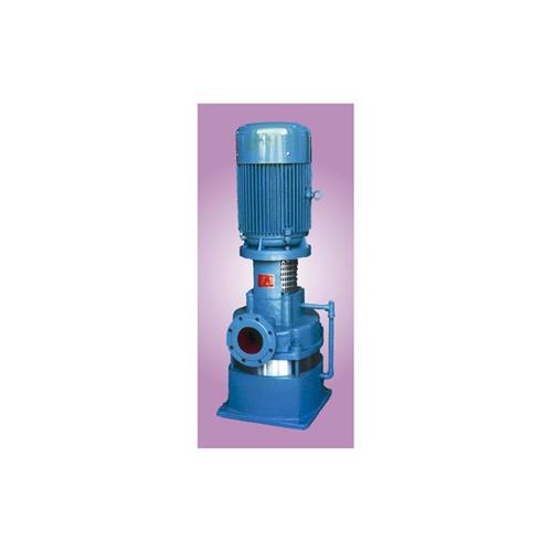 恩达泵业JGGC15