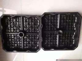 泸州GBF薄壁方箱生产厂家 雅安空心楼盖批发价格