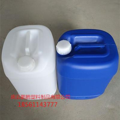 20升塑料桶批發20L塑料桶廠家