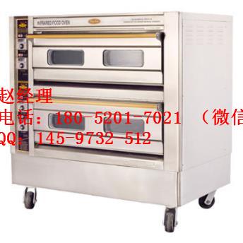 蚌埠恒联烤箱市场价格