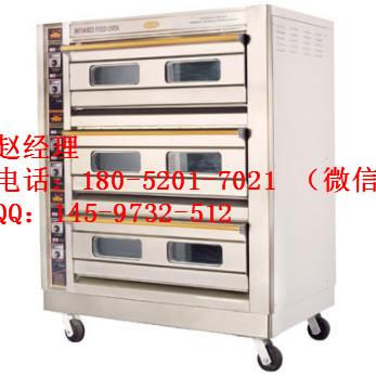 滁州恒联烤箱价格高不高