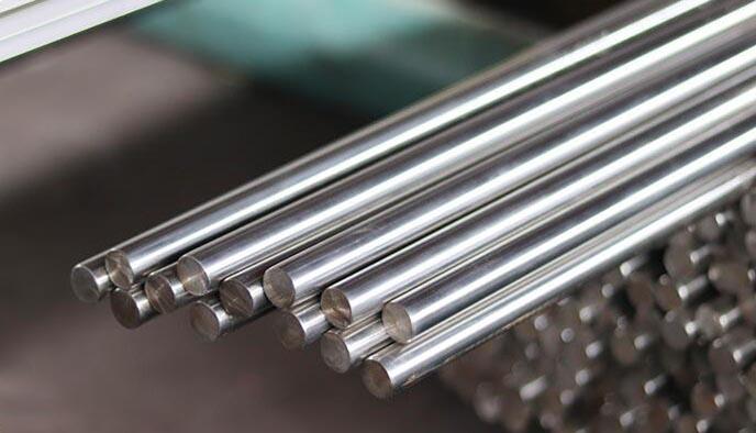 不锈钢棒量大库存足 309S不锈钢机械加工用不锈钢棒 切割加工零售