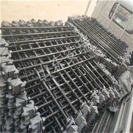 30kg轨距拉杆厂家,规矩拉杆批发价格