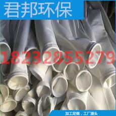 单机布袋除尘器中的配件除尘骨架和除尘布袋多久需要更换