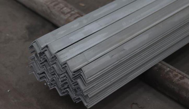 201角鋼 202角鋼打孔焊接沖孔 零切