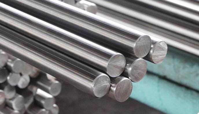 309S不銹鋼機械加工用不銹鋼棒 切割加工零售