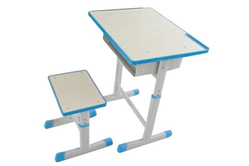 学校单人课桌凳课桌椅招标参数明细