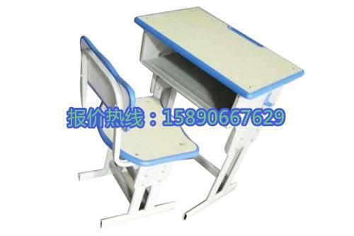 学校常用的课桌椅材质说明